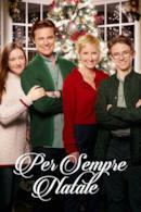 Poster Per sempre Natale