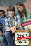 Poster Ned - Scuola di sopravvivenza