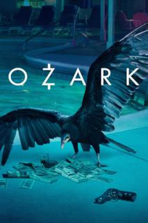 Poster Ozark