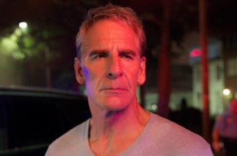 Scott Bakula in NCIS: New Orleans