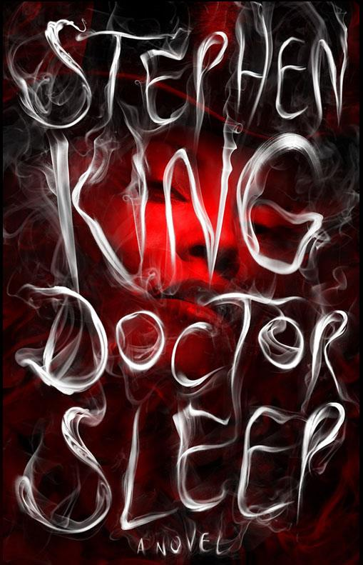 Doctor Sleep di Stephen King: il sequel di Shining