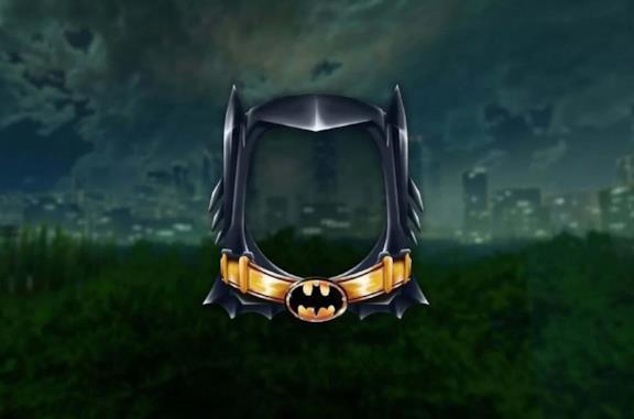 Rocket League Haunted Hallows per Halloween