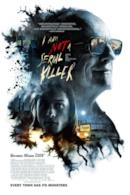 Poster I Am Not a Serial Killer