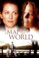 Poster La mappa del mondo