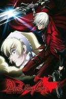 Poster Devil May Cry
