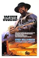 Poster Joshua