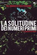 Poster La solitudine dei numeri primi