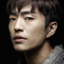 Jung Moon-Sung
