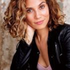 Melina Lizette