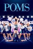 Poster Poms