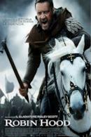 Poster Robin Hood