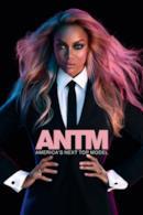 Poster America's Next Top Model