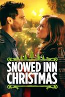 Poster Natale a Winters Inn