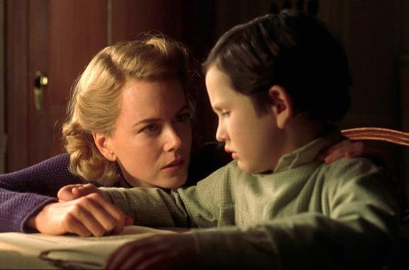 The Others: la storia di fantasmi con Nicole Kidman avrà un remake