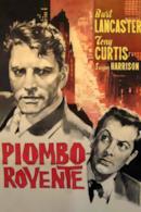 Poster Piombo rovente