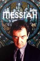 Poster Messiah