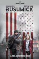Poster Bushwick