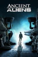 Poster Enigmi alieni