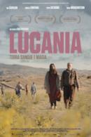 Poster Lucania