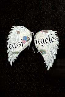 Poster Teen Angels