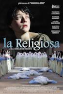 Poster La religiosa