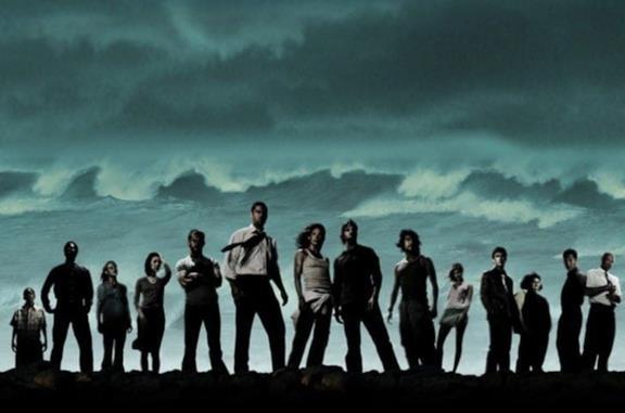 Lost: come la serie di J.J. Abrams ha rivoluzionato il mondo della televisione