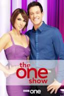 Poster The One Show