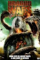 Poster Dragon Wars - D-War