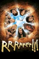 Poster RRRrrrr!!!