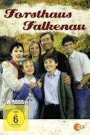 Poster Forsthaus Falkenau
