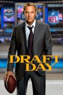 Poster Draft Day