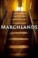 Poster Marchlands
