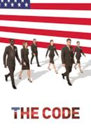 Poster The Code