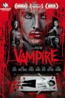 Poster Vampire