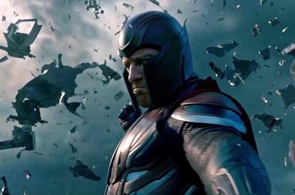 X-Men: Apocalisse, la recensione: i mutanti all'esame di maturità