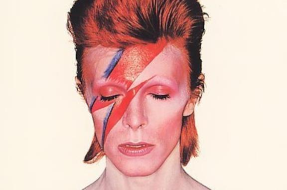 David Bowie: i migliori film interpretati dal cantante/attore