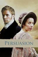 Poster Persuasione