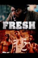 Poster Fresh