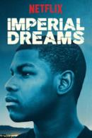 Poster Imperial Dreams