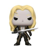 Funko-Pop Adrian Tepes