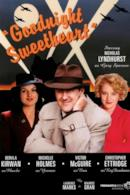 Poster Goodnight Sweetheart