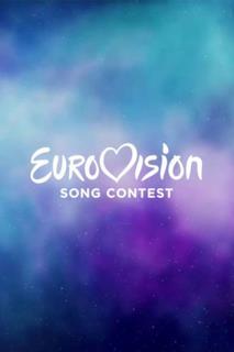 Poster Il Concorso Eurovisione della Canzone