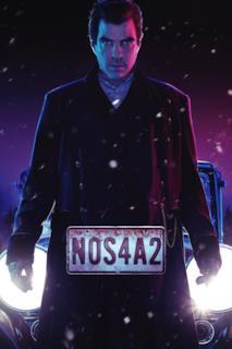 Poster NOS4A2