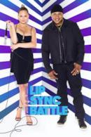 Poster Lip Sync Battle