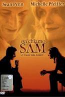 Poster Mi chiamo Sam