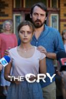 Poster The Cry