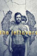 Poster The Leftovers - Svaniti nel nulla