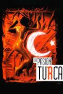 Poster La passione turca