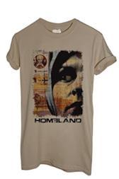 T-Shirt Carrie