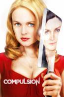 Poster Compulsion